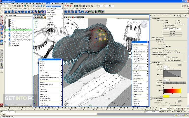 Autodesk-Maya-2010-Direct-Link-Download-768x480_1