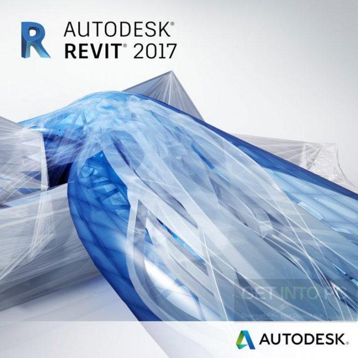 Autodesk-Revit-2017-64-Bit-Setup-Free-Download-768x768_1
