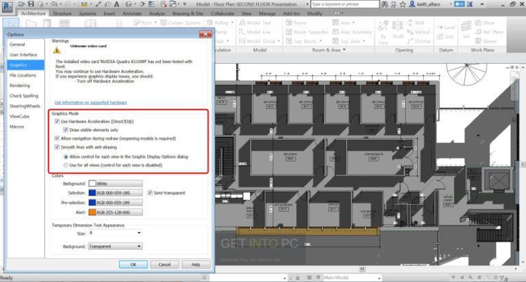 Autodesk-Revit-2017-64-Bit-Setup-Offline-Installer-Download-768x412_1