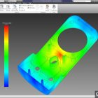 Autodesk-Simulation-DFM-2014-Download-For-Free-1024x615