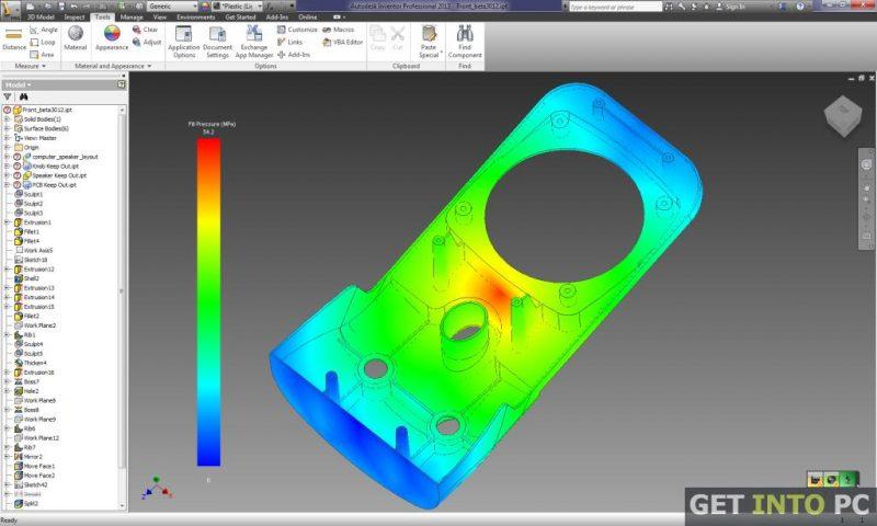 Autodesk-Simulation-DFM-2014-Download-For-Free-1024x615