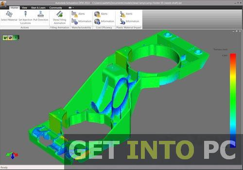 Autodesk-Simulation-DFM-2014-Free_1