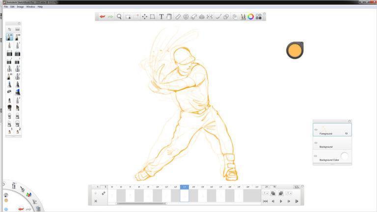 Autodesk-SketchBook-Pro-Enterprise-2015-Direct-Link-Download-768x432_1
