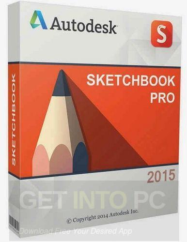 Autodesk-SketchBook-Pro-Enterprise-2015-Free-Download_1