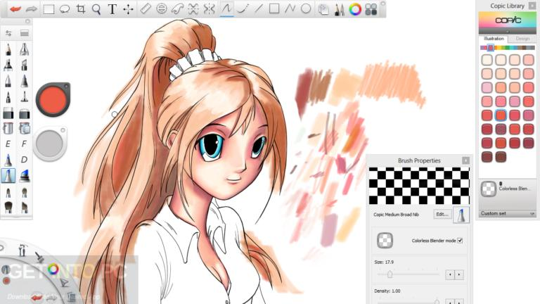 Autodesk-SketchBook-Pro-Enterprise-2018-Offline-Installer-Download-768x432