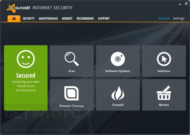 Avast-Internet-Security-17.4.2294-Direct-Link-Download_1