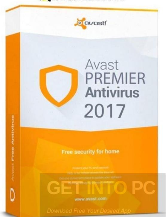 Avast-Premier-Antivirus-17.4.2294-Free-Download