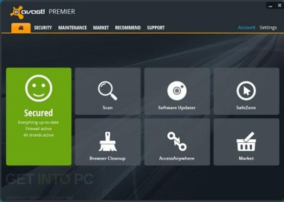 Avast-Premier-Antivirus-17.4.2294-Offline-Installer-Download_1
