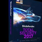 Bitdefender-Total-Security-2017-Free-Download-768x920