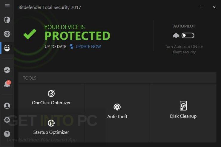 Bitdefender-Total-Security-2017-Latest-Version-Download_1
