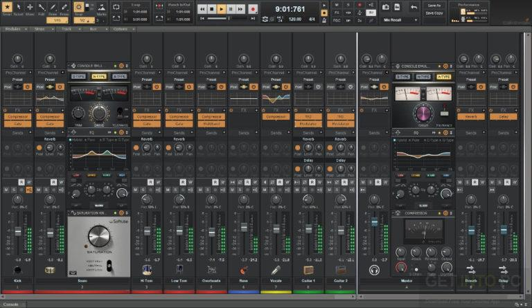 Cakewalk-SONAR-Platinum-23-Offline-Installer-Download-768x445_1