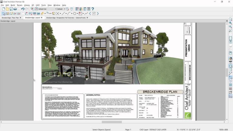 Chief-Architect-Premier-X8-Direct-Link-DOwnload-768x432_1