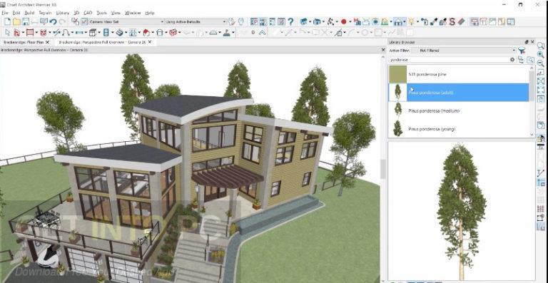 Chief-Architect-Premier-X8-Latest-Version-Download-768x397_1