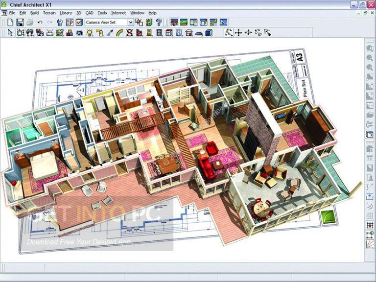 Chief-Architect-Premier-X8-Offline-Installer-Download-768x576_1