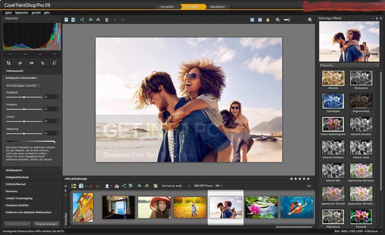 Corel-PaintShop-Pro-X9-Direct-Link-Download-768x468_1