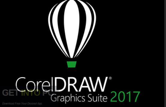CorelDRAW-Graphics-Suite-2017-v19-Free-Dowwnload_1