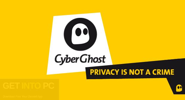 CyberGhost-VPN-6-Free-Download