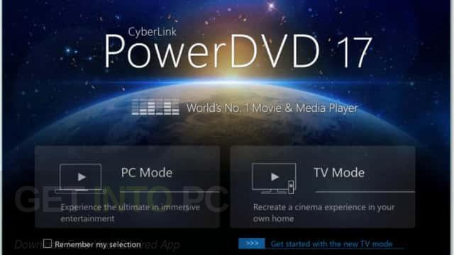 CyberLink-PowerDVD-Pro-17-Direct-Link-Download_1