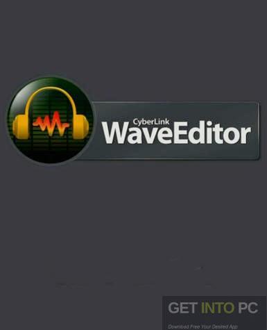 CyberLink-WaveEditor-Free-Download_1