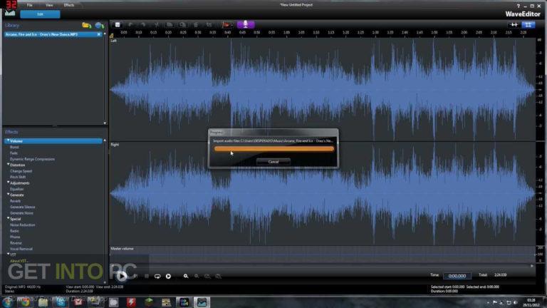 CyberLink-WaveEditor-Latest-Version-Download-768x432_1