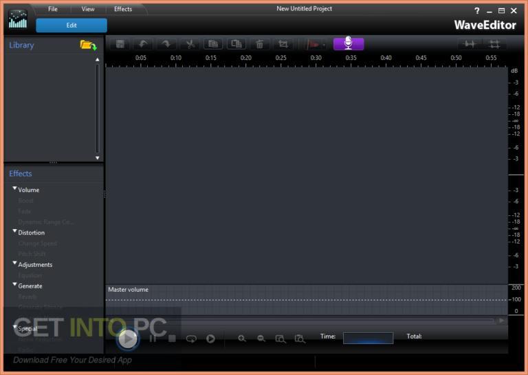 CyberLink-WaveEditor-Offline-Installer-Download-768x545