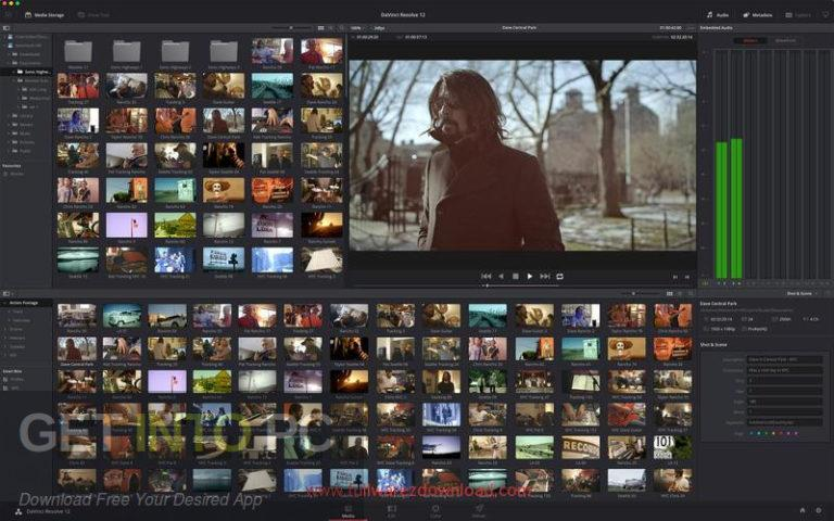 DaVinci-Resolve-Studio-12.5-easyDCP-DMG-For-MacOS-Direct-Link-Download-768x480_1