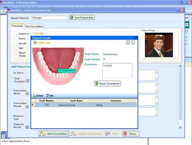 Dental-Software-Direct-Link-Download-768x580