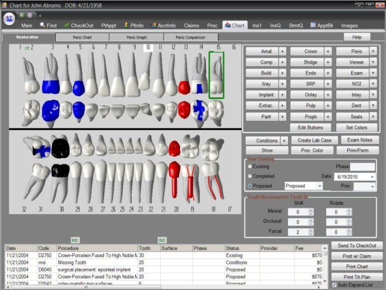 Dental-Software-Latest-Version-Download-768x576