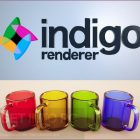 Download Indigo Renderer For Mac OS X