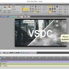 Download-Video-Editor-free-768x395_1