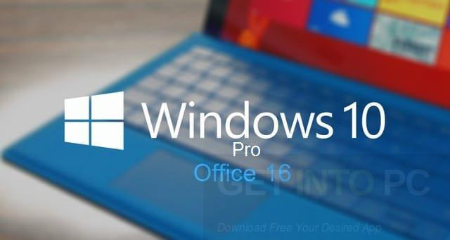 Download-Windows-10-Pro-x64-RS2-15063-With-Office-2016-ISO_1