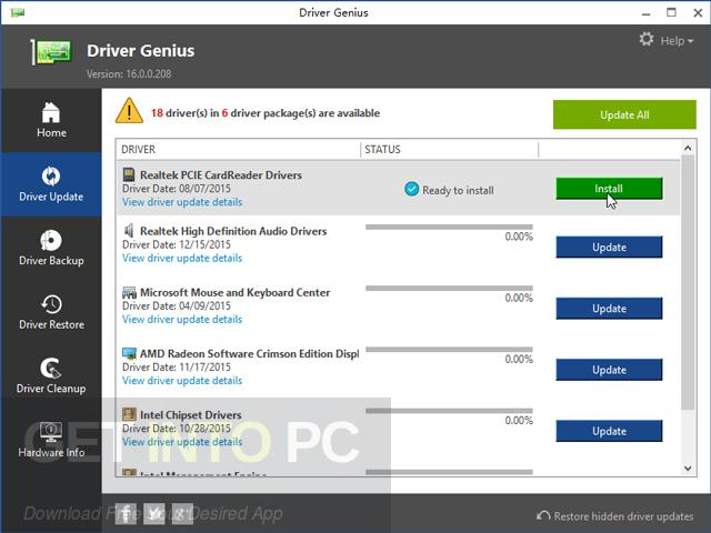 Driver-Genius-Pro-16-Latest-Version-Download_1