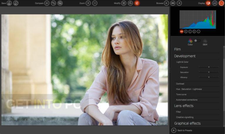 DxO-FilmPack-Elite-5-Direct-Link-Download-768x457_1