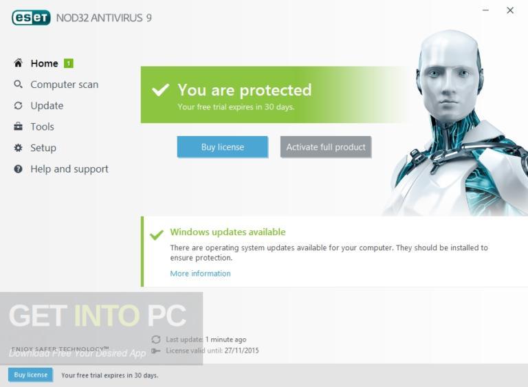 ESET-NOD32-Antivirus-10-Direct-Link-Download-768x563