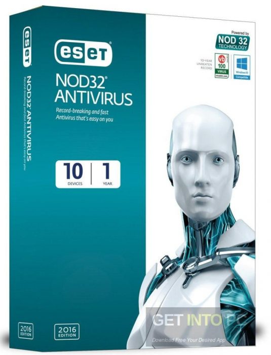 ESET-NOD32-Antivirus-10-Free-Download-768x1005_1