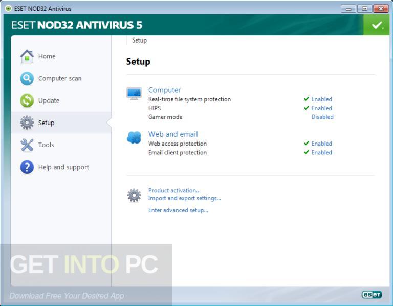 ESET-NOD32-Antivirus-10-Latest-Version-Download-768x597