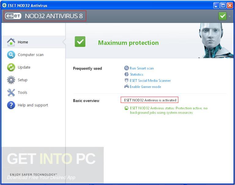 ESET-NOD32-Antivirus-10-Offline-Installer-Download-768x603