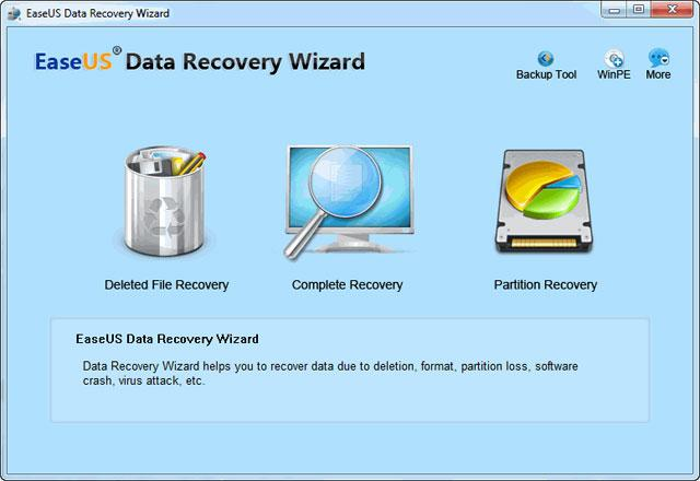 EaseUS-Data-Recovery-Wizard-Professional-10.8.0-Direct-Link-Download