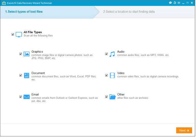 EaseUS-Data-Recovery-Wizard-Professional-10.8.0-Latest-Version-Download