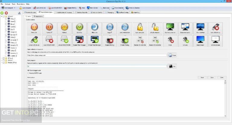 EduIQ-Classroom-Spy-Professional-v4.1.4-Direct-Link-Download-768x416_1