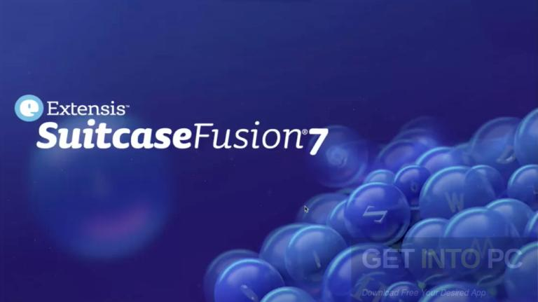 Extensis-Suitcase-Fusion-7-Free-Download-768x431