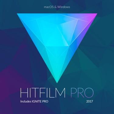 FXhome-HitFilm-Pro-2017-Free-Download_1