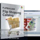 Flip-Shopping-Catalog-Free-Download