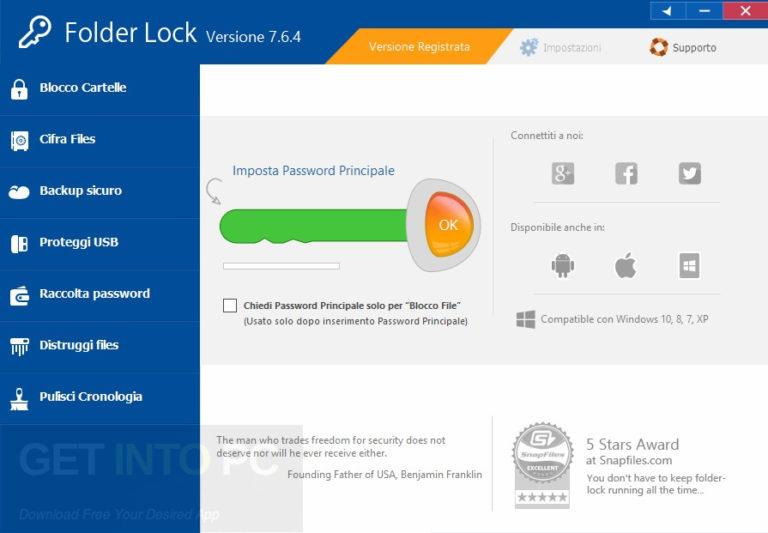 Folder-Lock-v7.6.9-Latest-Version-Download-768x533_1