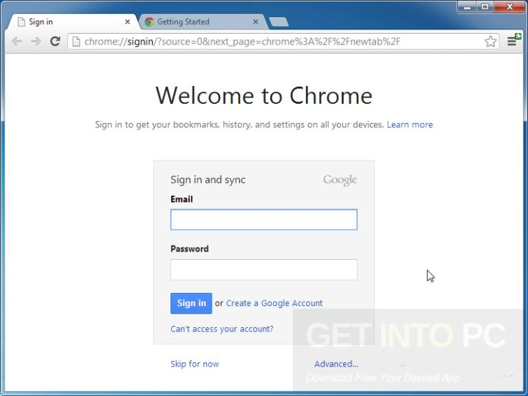 Google-Chrome-58.0.3029.110-Latest-Version-Download-768x576