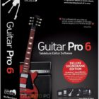 Guitar-Pro-6-Free-Download-768x868_1