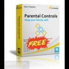 HT-Parental-Controls-Free-Download_1