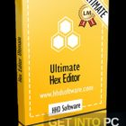 Hex Editor Neo Ultimate Edition v6 Free Download