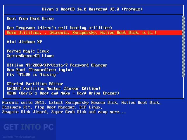 Hirens-Boot-DVD-15.2-Restored-Edition-Offline-Installer-Download_1