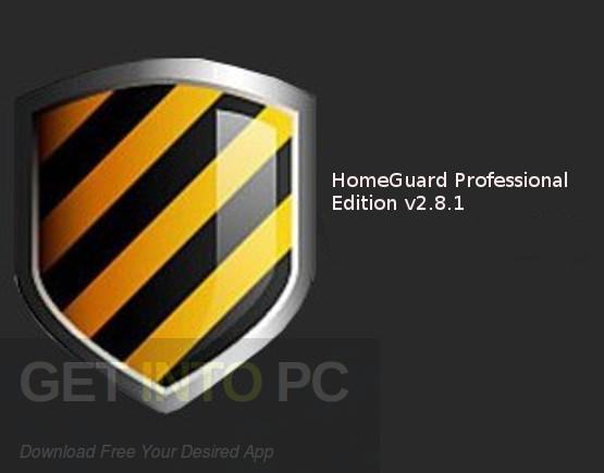 HomeGuard-Professional-Edition-v2.8.1-Free-Download_1
